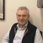 Horst K.